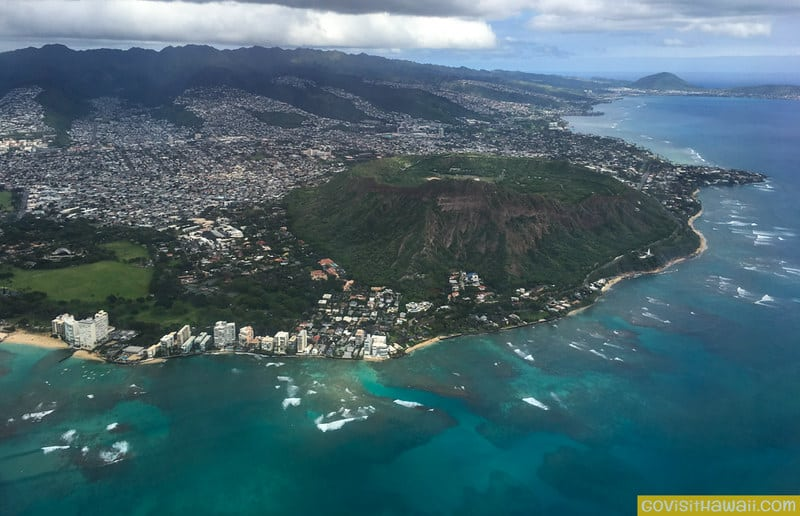 Hawaii inter-island travel opens smoothly without ...